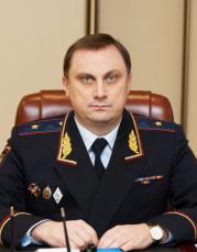 Архипов Д.Н.