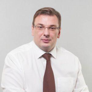 Лазорин НРО АЮР